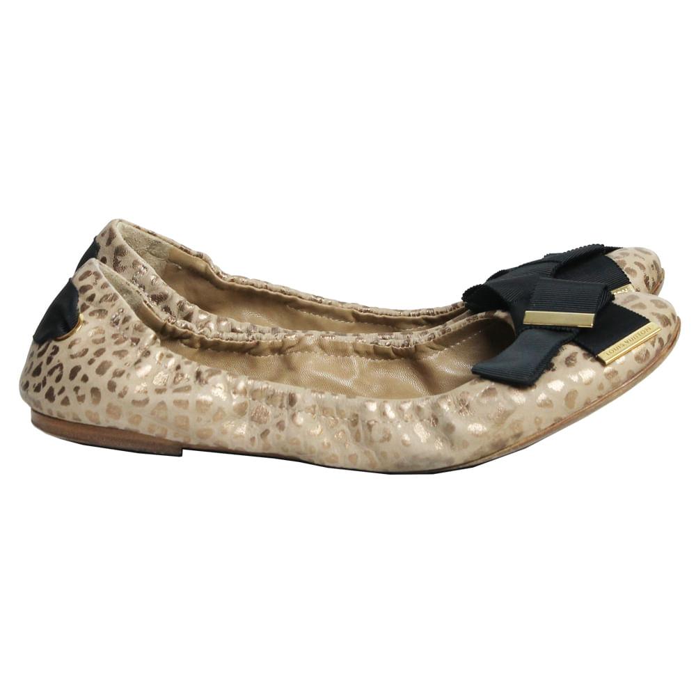 Anterior. Proxima. sapatilha-louis-vuitton-marrom-elastico ...