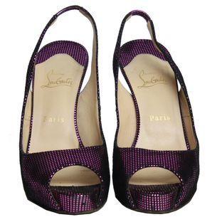 peep-toe-christian-louboutin-disco-pink