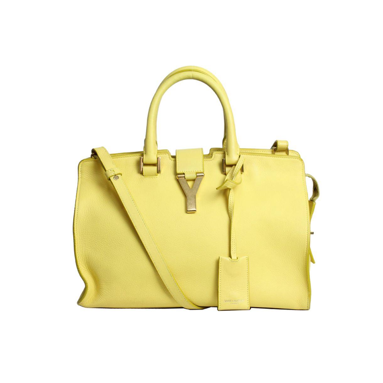 bolsa-saint-laurent-transpassada-amarela