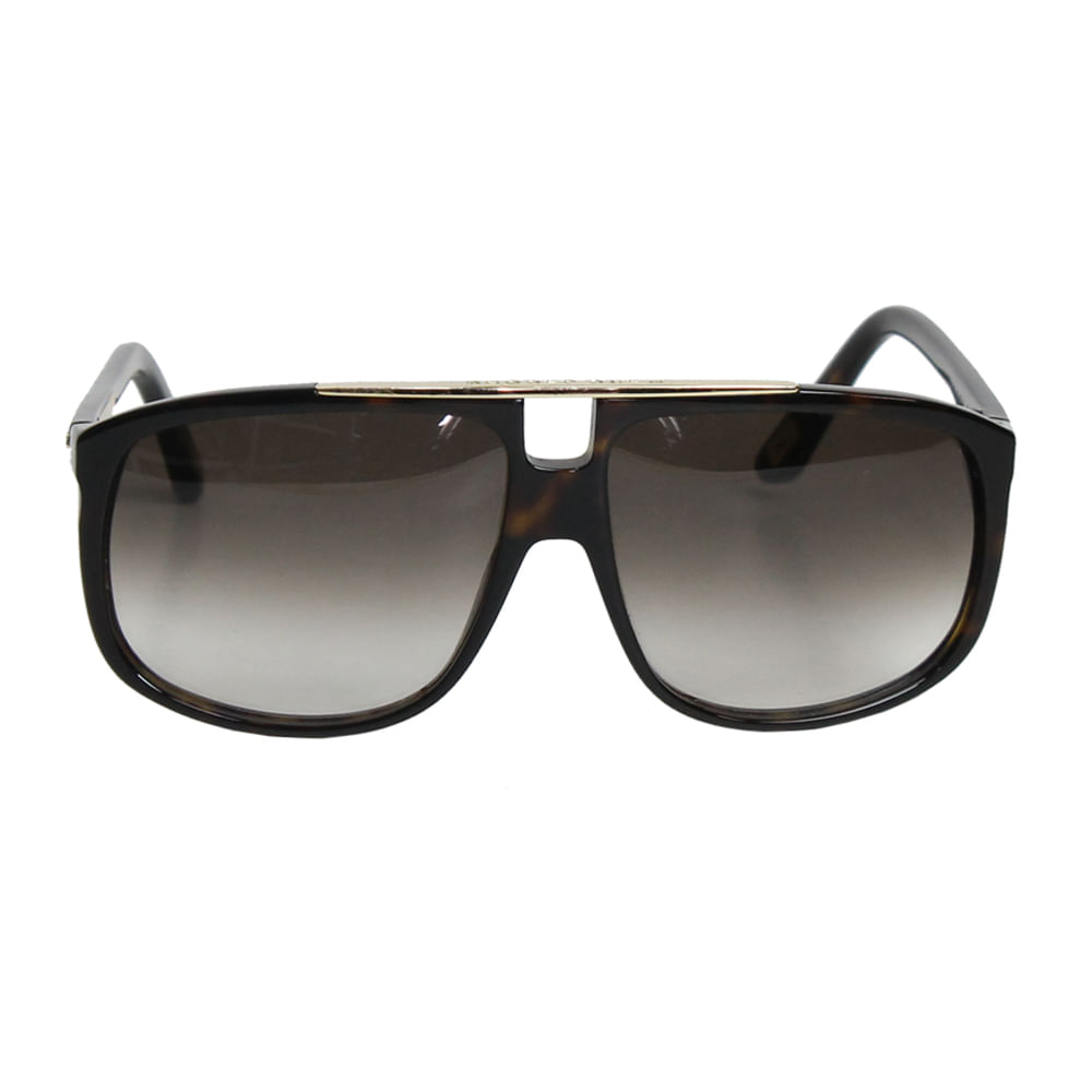 db165075f7815 Oculos Marc Jacobs Marrom. Previous