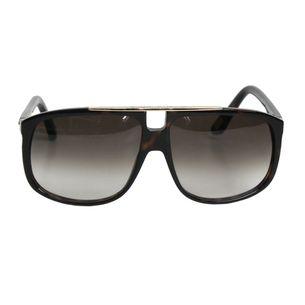oculos-marc-jacobs-marrom