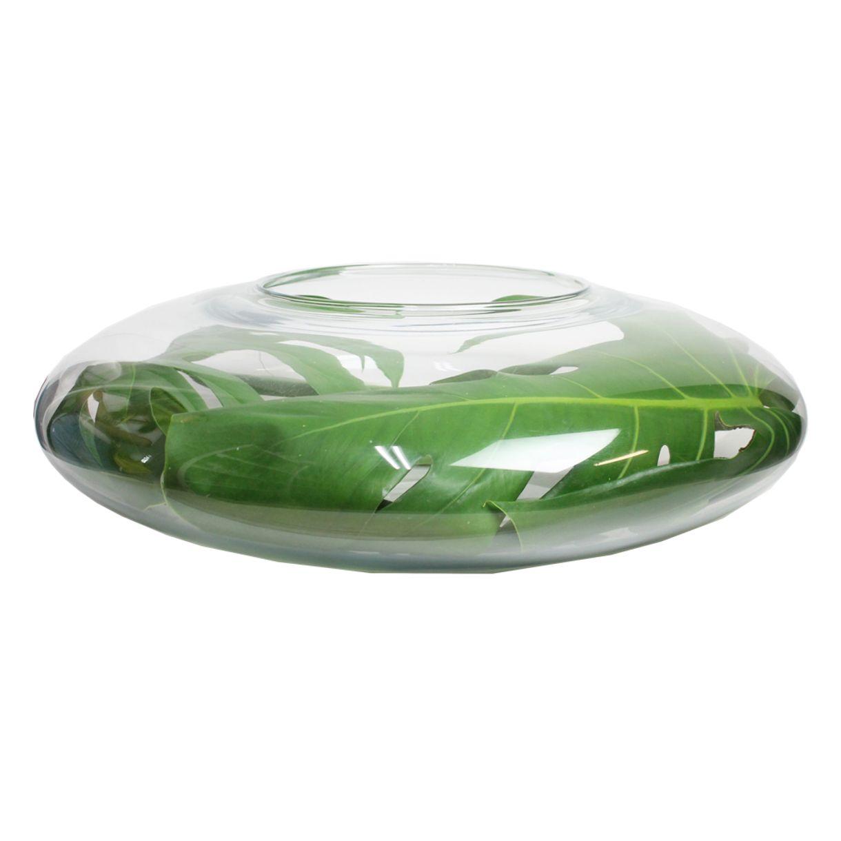 centro-de-mesa-vidro