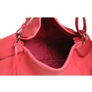 Bolsa-Salvatore-Ferragamo-Rosa-Pink