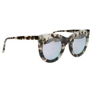 Oculos-Illesteva-Tortoiseshell-Tartaruga-Espelhado
