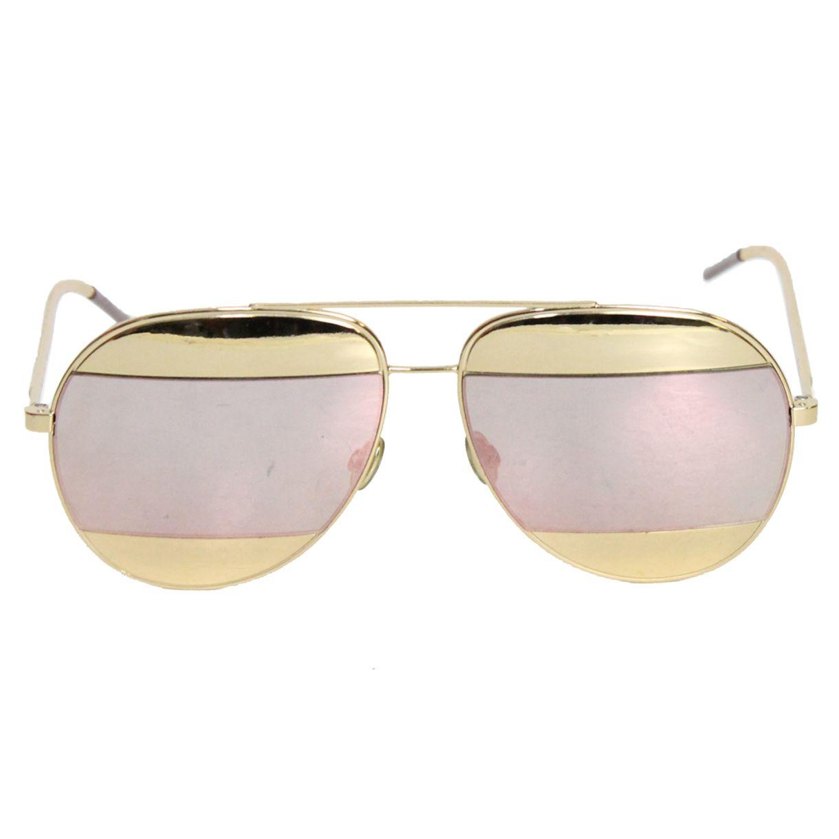 Oculos-Christian-Dior-Splits-1-Aviador-Rose
