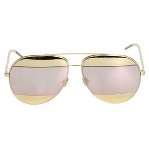 Oculos-Christian-Dior-Splits-1-Aviador-Rose