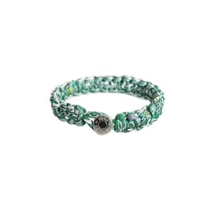 bracelete-hermes-verde