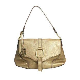 Bolsa-Dolce---Gabbana-Bronze