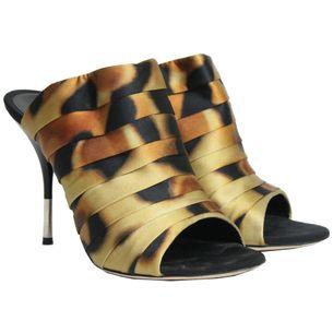 Ankle-Boot-Giuseppe-Zanotti-Cetim-Onca