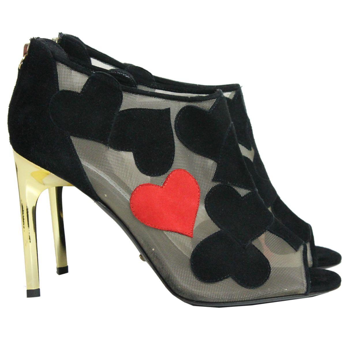 Ankle-Boot-Diane-Von-Furstenberg-Coracoes
