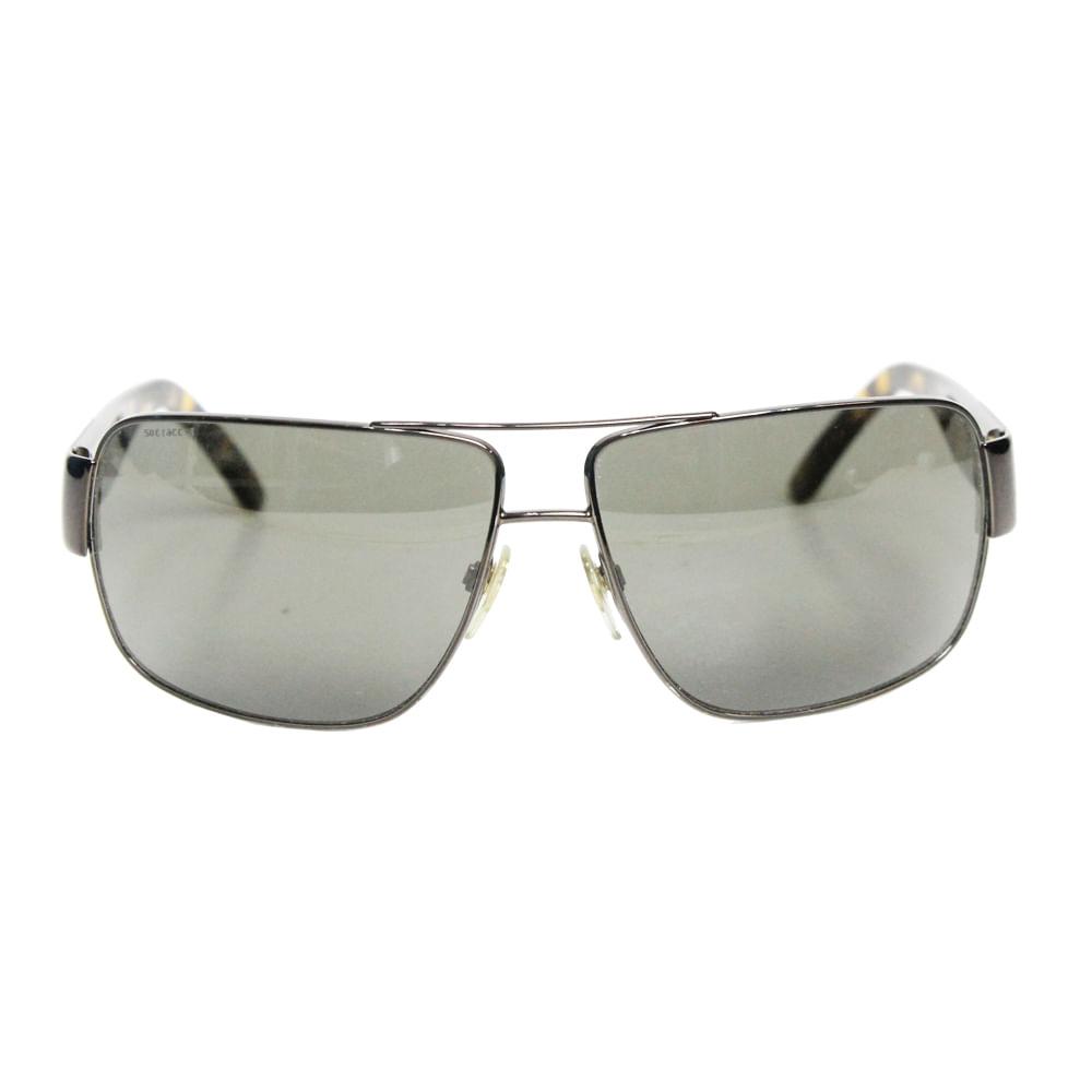 f42a492c255d7 Oculos Burberry 3040