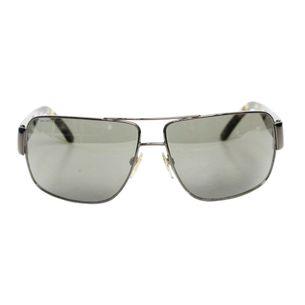 Feminino - Acessórios - óculos de R 300,01 até R 600,00 – prettynew 36f91b625a