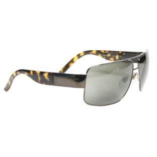 Oculos-Burberry-3040