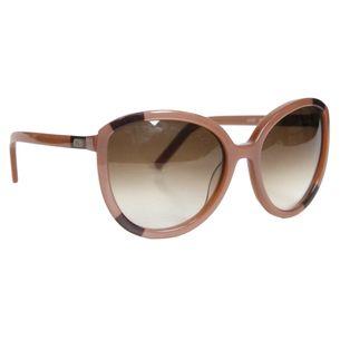 oculos-chloe-rosa-redondo