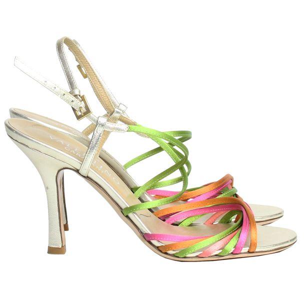 Sandalia-Valentino-Tiras-Coloridas