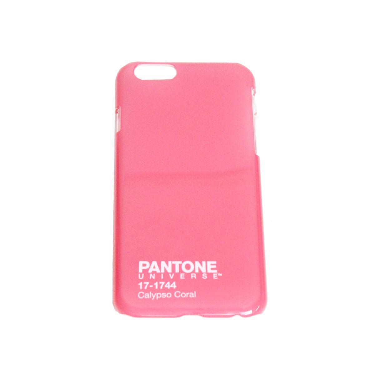 Capinha-Iphone-6-Pantone