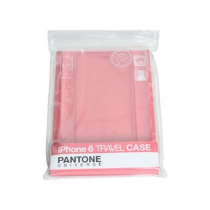 Capinha-Iphone-6-Pantone