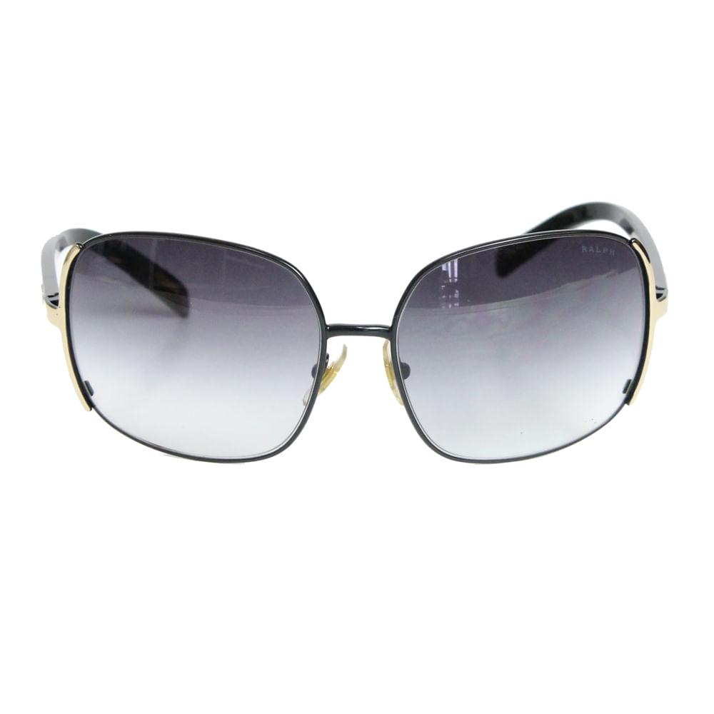 Óculos Ralph Lauren   Brechó de luxo - prettynew a8fde50421