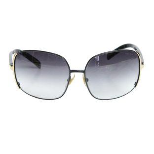 Oculos-Ralph-Lauren-RA4038