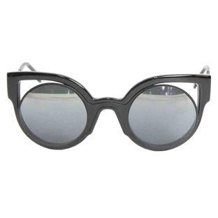 60347-oculos-fendi-paradeyes-preto-ff0137-1