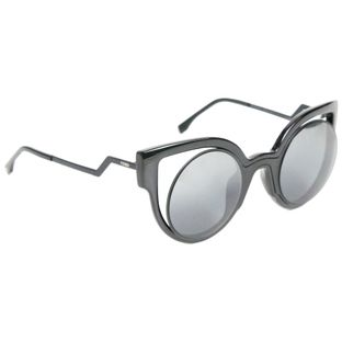 60347-oculos-fendi-paradeyes-preto-ff0137-verso