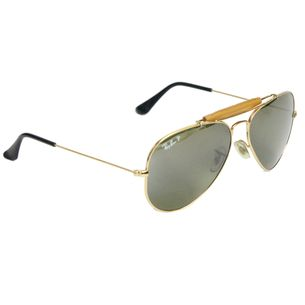 60348-oculos-ray-ban-aviator-leather-caramelo-verso