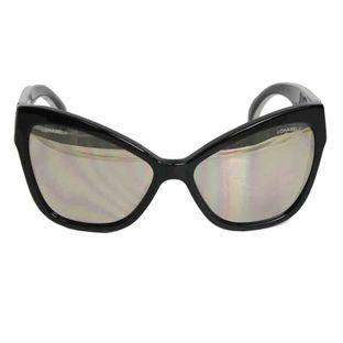 60350-oculos-chanel-gatinho-espelhado-1