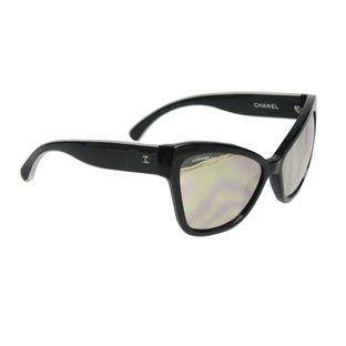 60350-oculos-chanel-gatinho-espelhado-verso