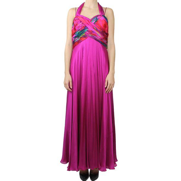 vestido-theia-rosa