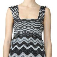 vestido-m-missoni-curto-preto-e-cinza-brilhos-1