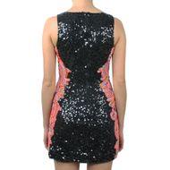 vestido-patbo-rosa-e-preto
