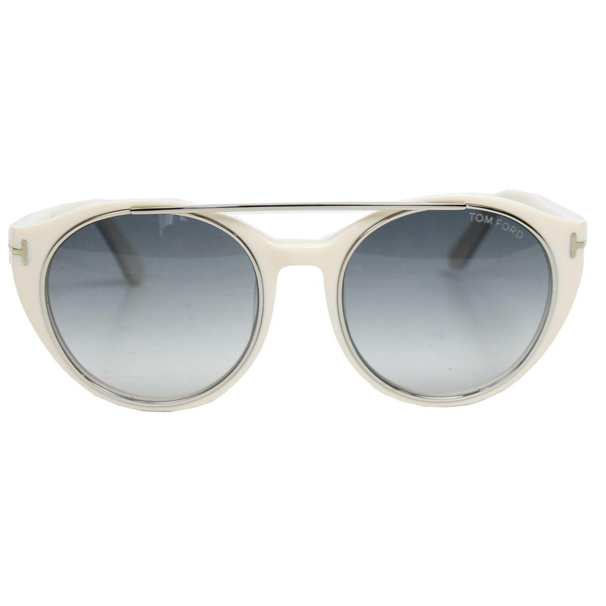 oculos-tom-ford-branco-joan-tf383