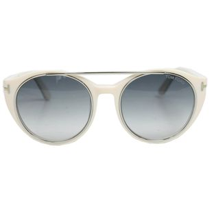 oculos-tom-ford-branco-joan-tf383