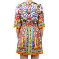 vestido-dolce---gabbana-carretto-siciliano