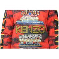 moletom-kenzo-vermelho-com-aplicacoes