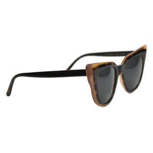 oculos-illesteva-gatinho-emanuelle-onca