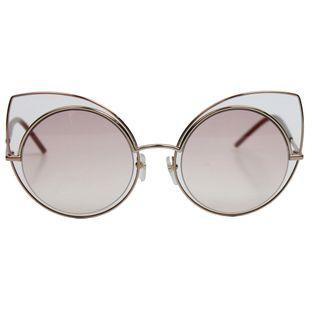 oculos-marc-jacobs-10-stzf05