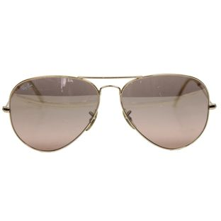 oculos-ray-ban-aviador-rose