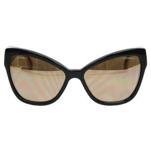 oculos-chanel-gatinho-rose