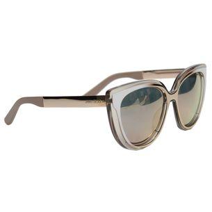 oculos-jimmy-choo-rose