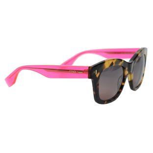 oculos-fendi-f0025-s-onca-rosa