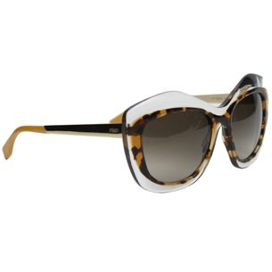 oculos-fendi-ff0029S-onca
