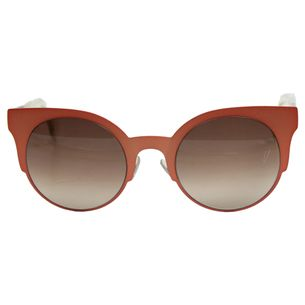 oculos-fendi-qm410bpa90-rose