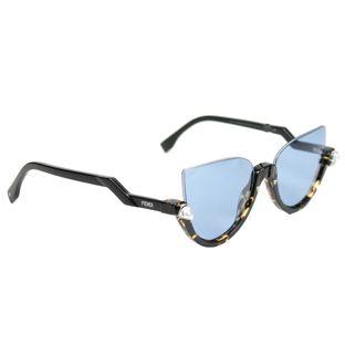 oculos-fendi-rmp03BX5XL