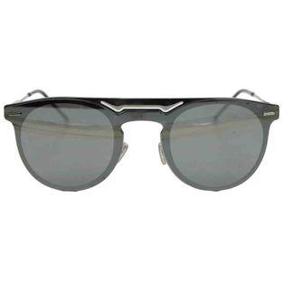 oculos-dior-black-rn00246rrf