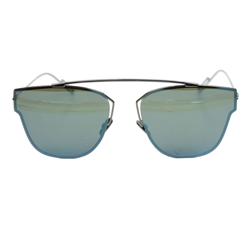 61b3ca06a2d75 Óculos Dior Homme 0211S. Previous