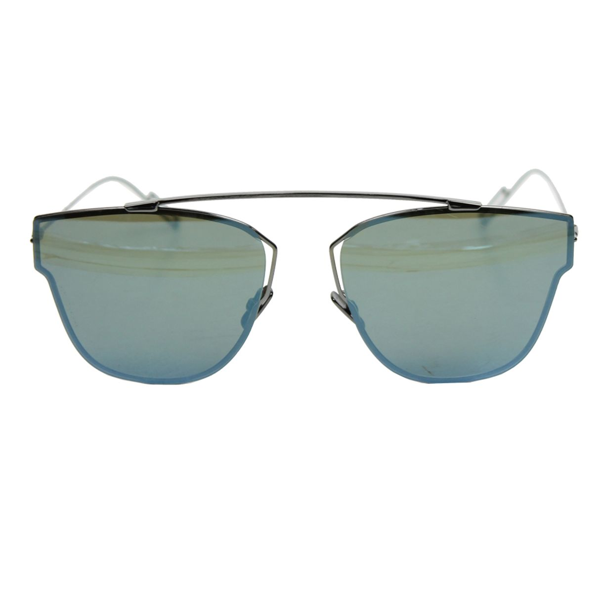 oculos-dior-homme-0211s
