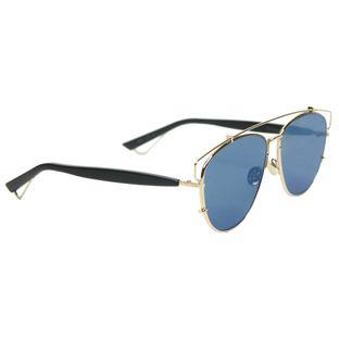 oculos-dior-technologie-scB01B8FMF