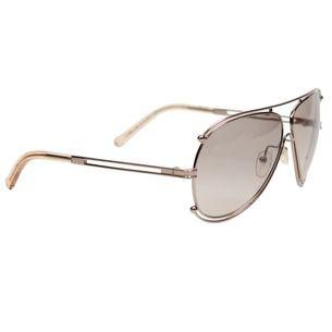 oculos-chloe-aviator-rose