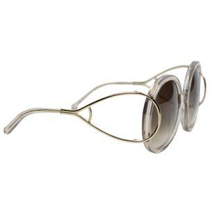 oculos-chloe-ce7035272